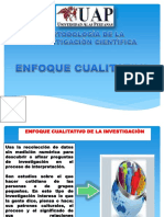 ENFOQUE CUALITATIVO.pdf