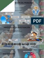 Diapositivas, Metodología de La Investigación 2