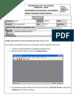 PLC_Practica_1_201810.docx