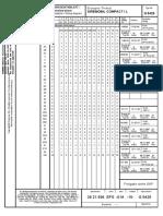Siremobil Compact -L - G5429 Schematics.pdf