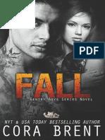 4 Cora Brent  Fall.pdf