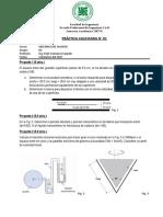 1PC-MF-20172-G2.docx