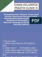 LAPORAN KELOMPOK PRAKTIK KLINIK III ppt.pptx