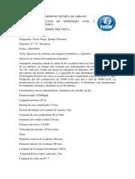 transorte neumatico y vibratorio.docx