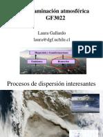 clase11_deposicion (1).pdf
