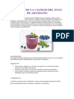 quimica analtica proyecto.docx