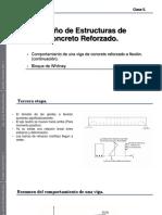 Diseño de Estructuras de Concreto Reforzado Clase 5.pdf