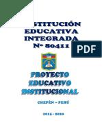 VPA - PROYECTO EDUCATIVO INSTITUCIONAL 2015.docx
