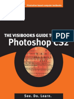 Visibooks.The.Visibooks.Guide.to.Photoshop.CS2.Mar.2006.eBook-DDU.pdf