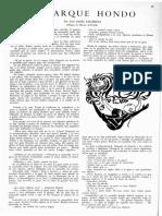 EL PARQUE HONDO.pdf