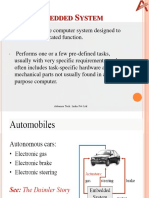 What is a Microcontroller.pptx