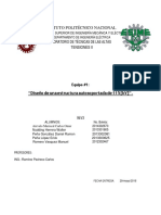 Altas-tensiones-Proyecto-final.docx