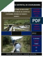 147811984-canal-de-irrigacion-pdf.pdf