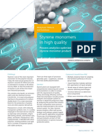 Process-Analytics_in_Styrene_Production_Plant.pdf