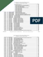 sitaof01.pdf
