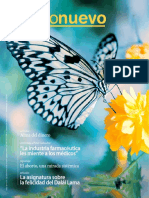 ed122.pdf