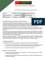 SEGUNDO-INFORME-SINEACE-ORIGINAL-MARCELA-2019.docx
