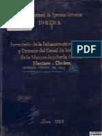 ANA0000568.pdf