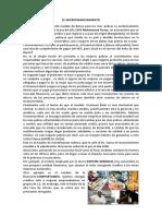 EL MICROFINANCIAMIENTO.docx