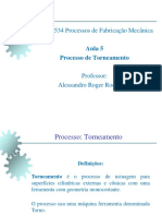 Aula 05 Torneamento SEM-0534 2017.pdf