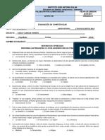 GP-P01-F01 EC ONCE_2017_1.docx