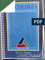 PSICOLOGÍA PRE SAN MARCOS.pdf