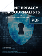 journalist-privacy-guide.pdf