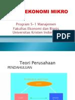 Ekonomi Mikro_s1-2