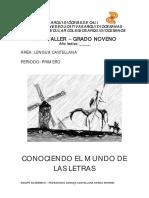 GUIA NOVENO PERIODO I.pdf