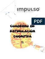 cuaderno-de-estimulacic3b3n-cognitiva-1.pdf