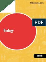 1542028792biology-gk-ebook.pdf