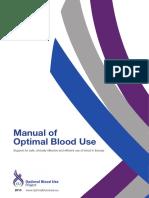 blood_use_manual.pdf
