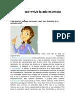 TIPS PARA SOBREVIVIR A LA ADOLESCENCIA.docx
