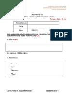 Informe Laboratorio N° 1B CQU 310.docx