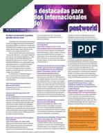 Ficha de inscripcion al Congreso pest World-2009.pdf