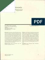 Tobías y la protonovela.compressed.pdf