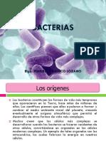 2. BACTERIAS CARACTERISTICAS (1)-1.pdf
