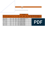 SIC 17a_CD500