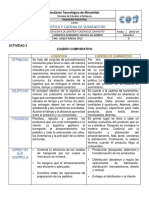 A2U1_LYCS_MENDOZA_HERNANDEZ_ADOLFO_ALEJANDRO.docx