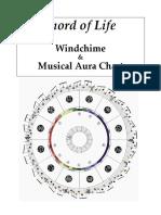 Chord of Life Handbook