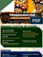 Programación-2019.pdf