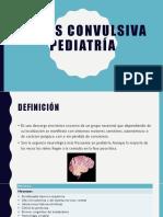 Crisis convulsiva -.pptx