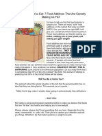 1. You Are What You Eat.pdf