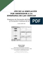 Easy Java Simulation.pdf