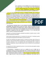 La ley del desarrollo desigual y combinado de la sociedad- Novack.docx