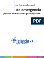 Telescopios Manual Fico.pdf