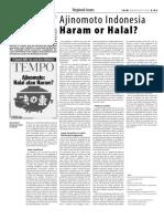 ISIM_9_Ajinomoto_Indonesia_Haram_or_Halal.pdf