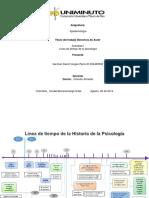 Actividad I linea de tiempo psicologia german.docx