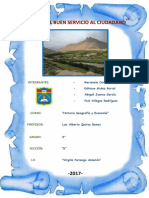 ACTIVIDADES DEL VALLE JEQUETEPEQUE final.docx