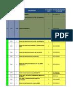 318085356 Lista de Libros Tecnicos